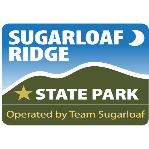 Sugarloaf Ridge State Park